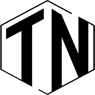 TN's Websites | Tri Nguyen